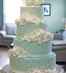 Ella S Celestial Cakes Charlotte Nc