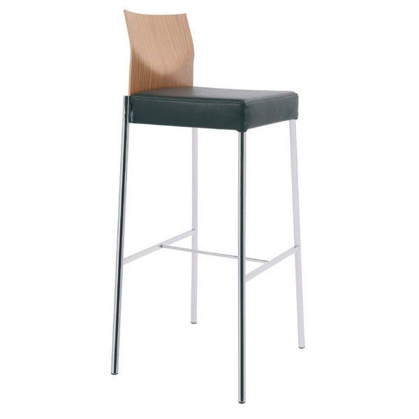 77 besten Stein 12 Stühle Bilder auf Pinterest Barhocker - designer mobel aus holz skando