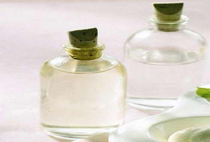 Φτιάξε Μαστιχόνερο για βαθιά ενυδάτωση! Οι θεραπευτικές ιδιότητες και οι εφαρμογές της μαστίχας είναι πολλές. Στην κοσμετολογία χρησιμοποιείται για τις αντi