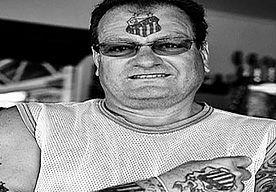 23-Jan-2015 14:52 - DE 13 LELIJKSTE VOETBALTATTOO'S. Een voetballer zonder tattoo is tegenwoordig een zeldzaamheid. Ook voetbalfans laten steeds vaker beeltenissen van hun favoriete club of speler…...