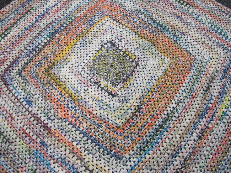 Image Of Plastic Outdoor Rugs Canada