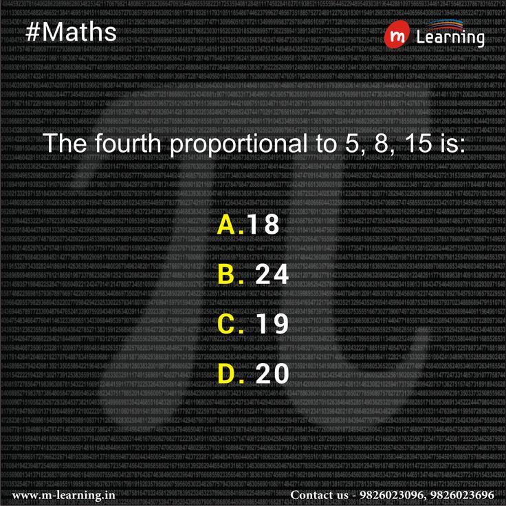 #question #maths