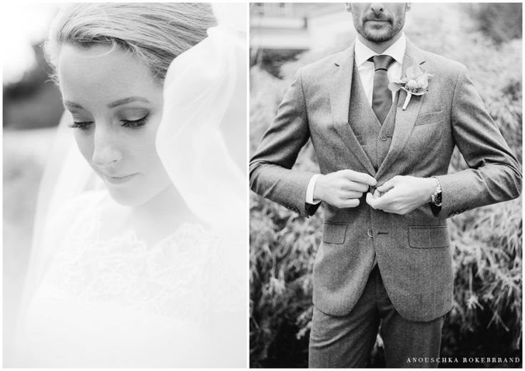 wedding_photographer_waldorf_astoria_amsterdam_0073