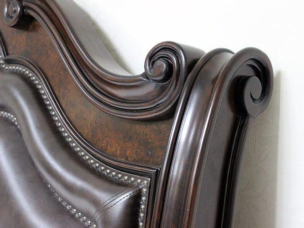 Набор мебели для спальни Tabasco купить по доступной цене в Беларуси.