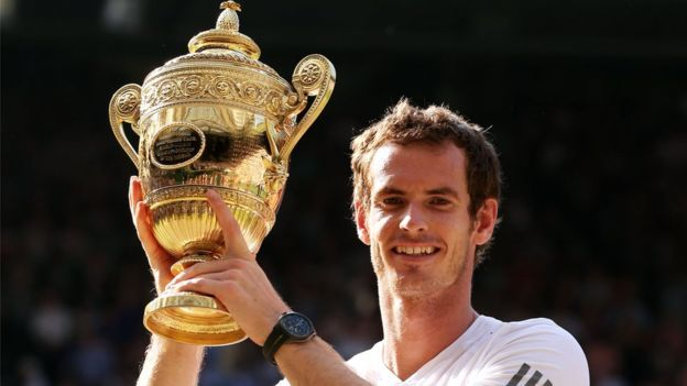 2017 Wimbledon Odds   Sports Insights
