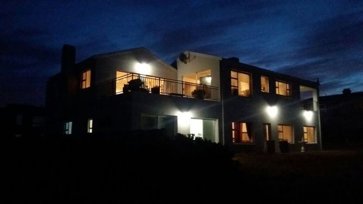 Lieflappie - Lieflappie is situated in the charming town of Still Bay, a mere 400 meters from the beach, along the wonderous Garden Route.The accommodation comprises of two self-catering units, one ground-floor six ... #weekendgetaways #stilbaai #gardenroute #southafrica