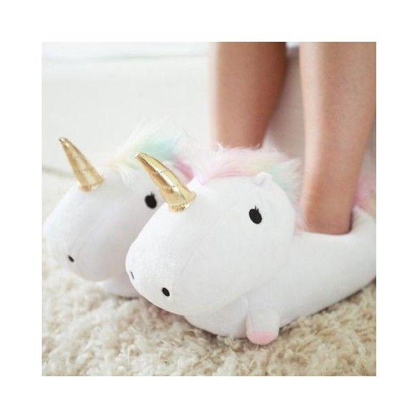 Osez le look 100% licorne Pour des moments de douceur et de magie Taille unique Soyez lumineux(se) de la tête aux pieds   #licorne #licornes #unicorn #unciorns #unicorno #unicornio #teamunicorn #unicornpower