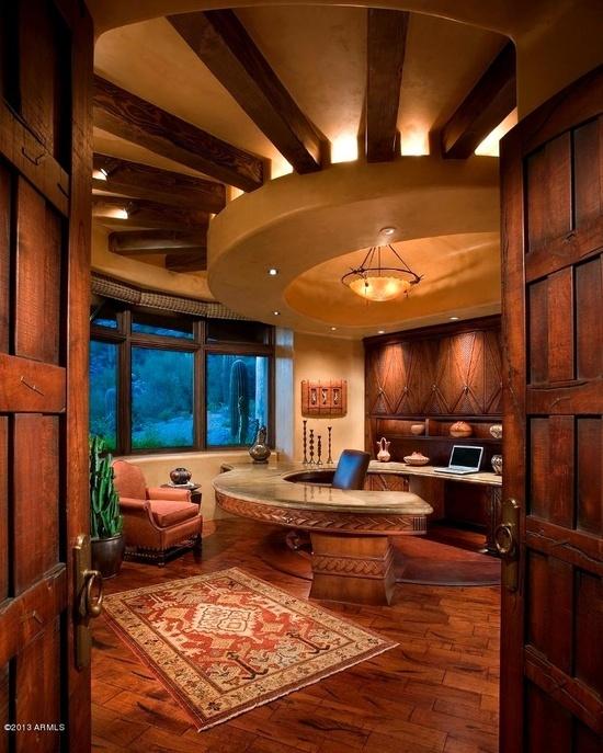 33 Best Pastor Office Images On Pinterest Office Ideas