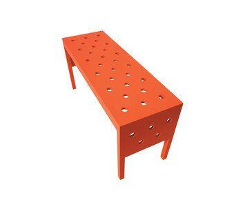 http://www.architonic.com/pmsht/air-bench-asplund/1001873
