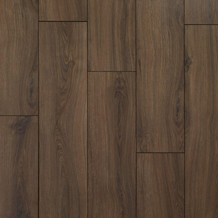 What Is Wooden Flooring: Tuscan Timber Water-Resistant Laminate In 2019