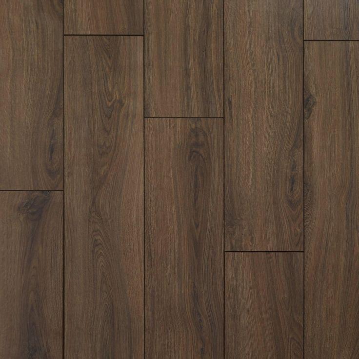 Wood Floor Texture Drawing