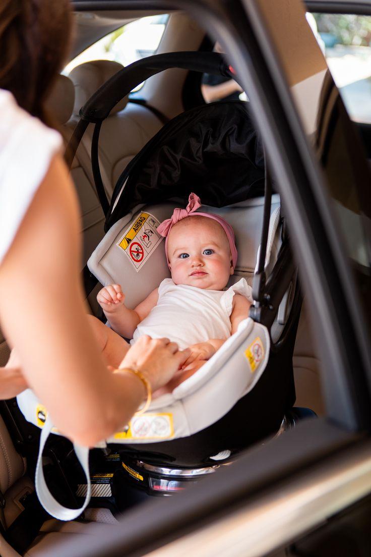 G5 Infant Carseat Orbit baby, Baby car seats, Baby equipment