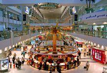 Aviation Careers In Dubai At Dubai Airports