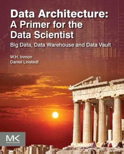 Best 25+ Data architecture ideas on Pinterest General data - data warehouse architect sample resume