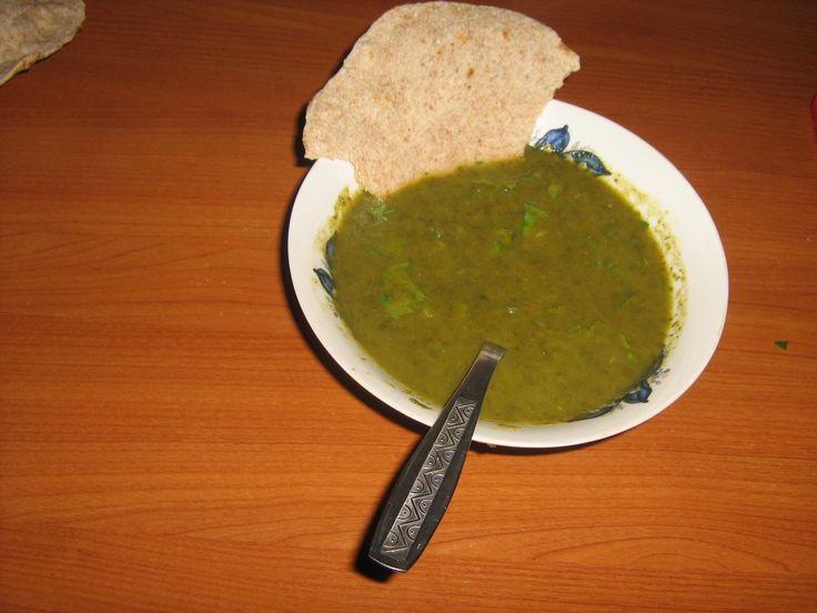 Supa crema de primavara.   Un blog despre hrană sănătoasă, rețete vegetariene, comenzi de preparate vegetariene, gânduri bune.