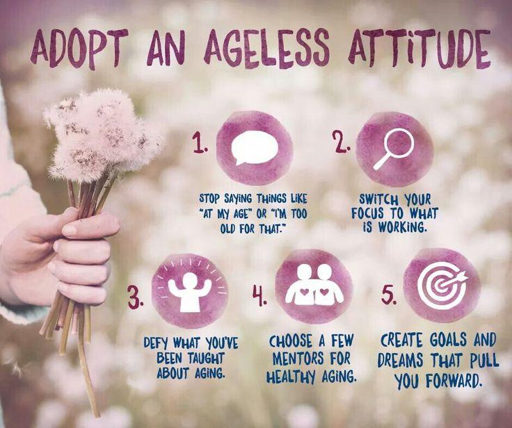 62548a67dac48d89126b20eba49efcad--how-to-adopt-ageless-beauty.jpg