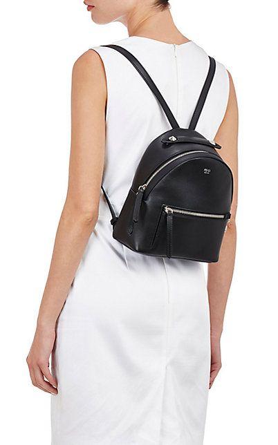 Fendi Mini-Backpack -  - Barneys.com
