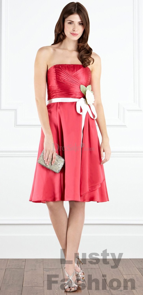 Graduation Dresses Zappos Formal Dresses