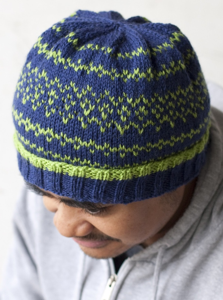 Cascade Yarns ... Seahawks colors!Crochet Ideas, Cascading Yarns, Seahawks Colors, Nfl Colors, Knits Hats, Cascading 220, 220 Sports, Yarns Blog, Football Hats