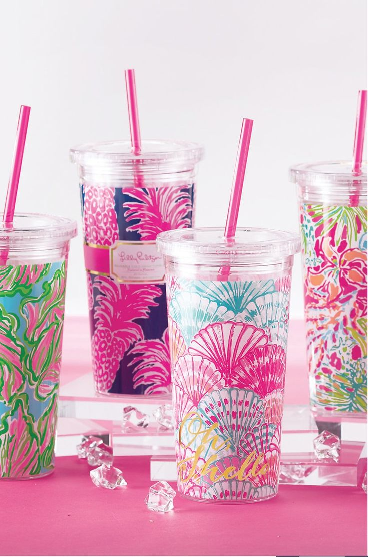 100 lilly pulitzer home decor lilly pulitzer gifts lilly lilly pulitzer home decor 101 best lilly pulitzer images on pinterest