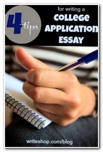 Best 25+ College application essay examples ideas on Pinterest - college application essay