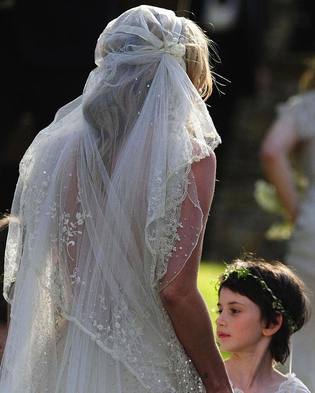 80 best images about wedding veils bridal veils
