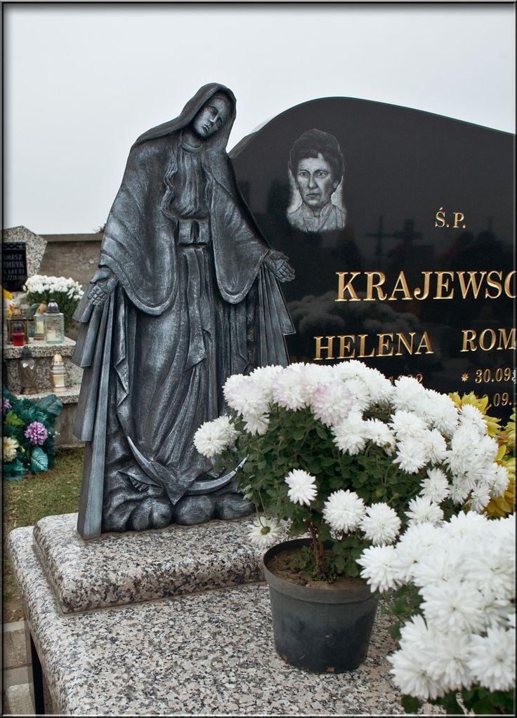 Parafia Św. Stanisława - Wielącza