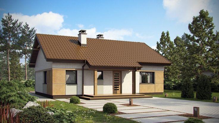 Polar House