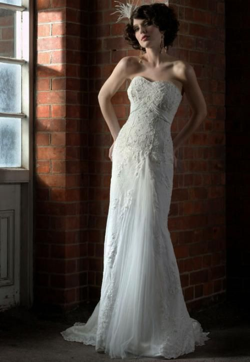 Second Hand Wedding Gowns For Sale Uk - Wedding Guest Dresses