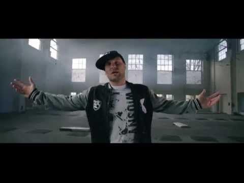 OSTRY (Bezimienni) - Pierwszy raz feat. Paluch, Karol Chachurski