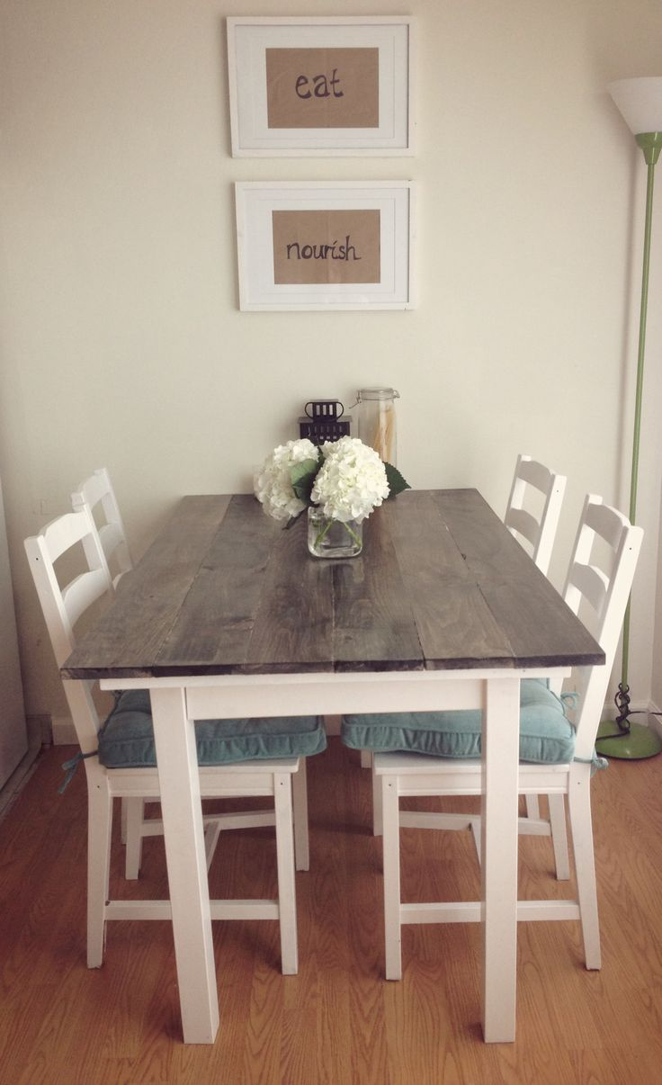 Refinishing A Kitchen Table 17 Best Images About Refinishing My Dining Room Table On Pinterest