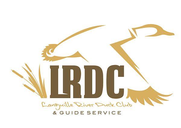 182 best hunting logos images on pinterest logo designing deer rh pinterest com waterfowl logo design