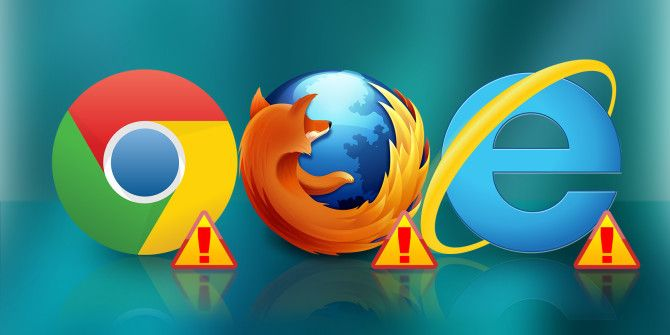 How to Save Webpages for Offline Viewing #Browsers