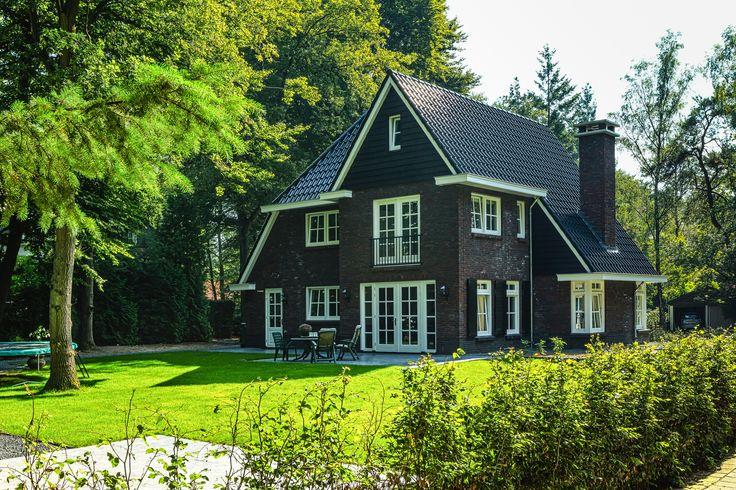 1000+ images about Jaren 30 woning bouwen on Pinterest  Ramen, De ...