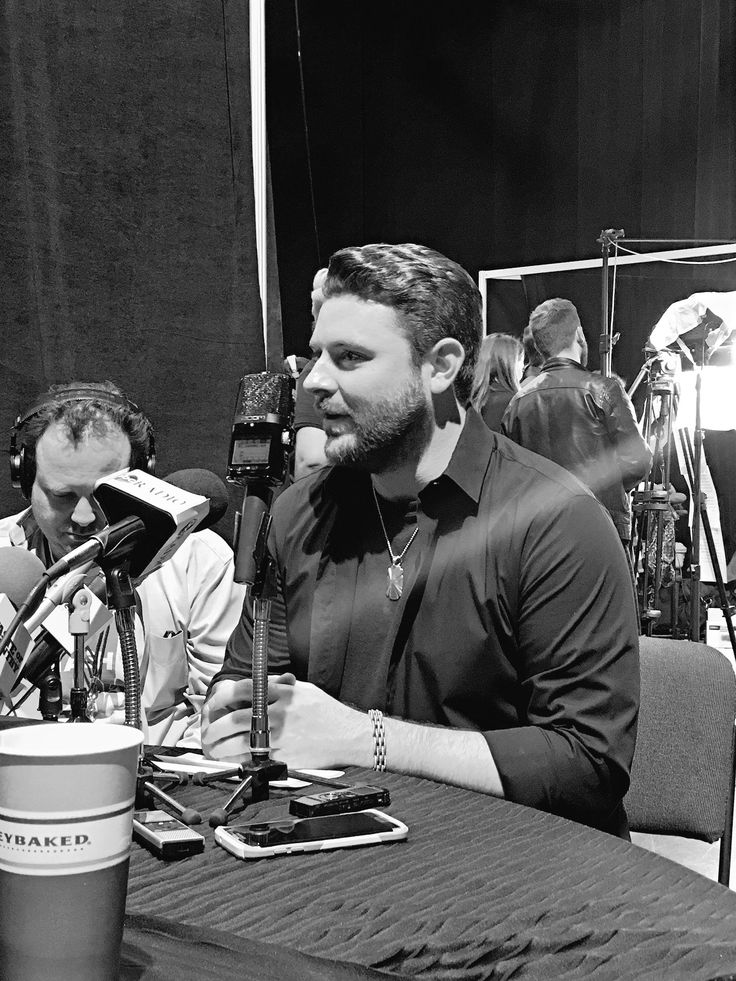 2159 best Chris Young images on Pinterest   Chris young, Chris d ...