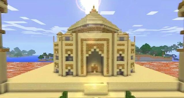 917 best images about Minecraft on Pinterest