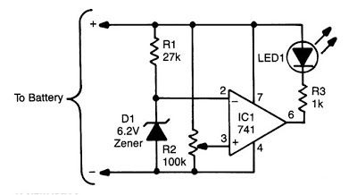 Solar Panel To Battery Wiring Diagram on camper light wiring diagram