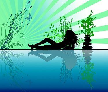 Šankprakšalána je stará jogínská technika očisty těla