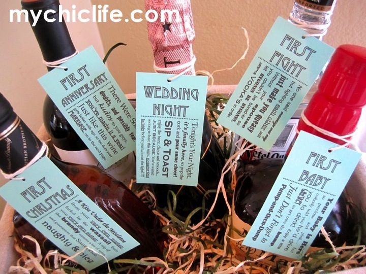 Couples Wedding Shower Gift Ideas: Best 25+ Couples Shower Gifts Ideas On Pinterest