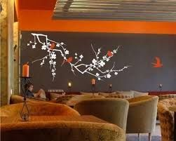 Image result for large wall decor