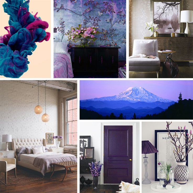 33 best mood boards to help inspire your home decor and for Home decor help