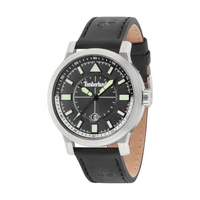 f58fb4c87cb Relógio Timberland Driscoll - TBL15248JS02