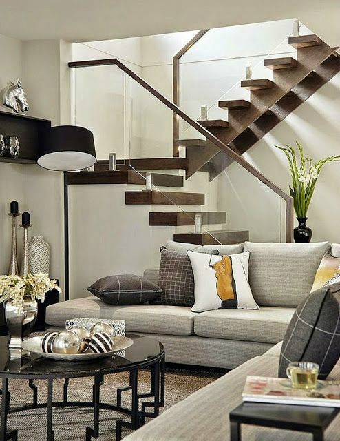 Stair-railing-ideas-25.jpg 494×640 pixeles