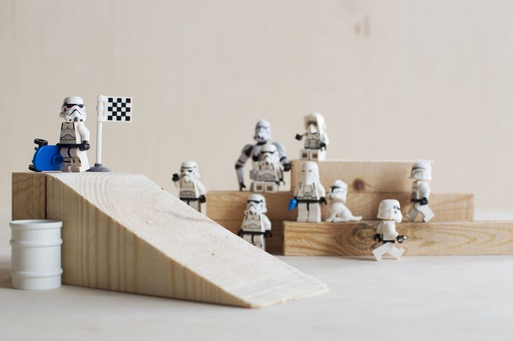 greece/crete/stormtrooper/starwars/toys