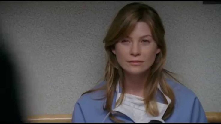 10 Meredith Grey Quotes That Make You Think Twice