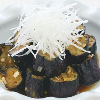レシピ|栗原はるみオフィシャルサイト|ゆとりの空間