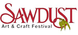 Stop by and say hello, I will have my art on display for 4 weekends:  Weekends: November 23 – December 15, 2013 open 10am-6pm Sawdust Art Festival