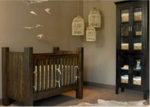 Baby Nursery Themes Nursery Theme Ideas for Girls, Boys or Both