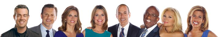 TODAY - Latest News, Video & Guests from the TODAY show on NBC
