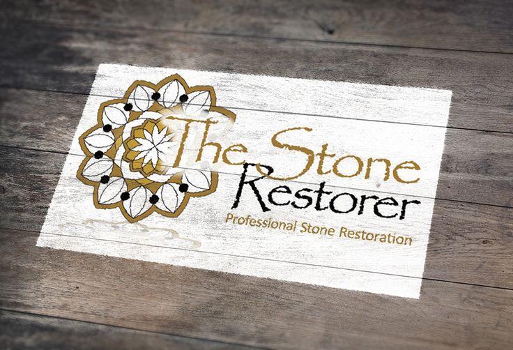 Logo Design by www.concept-designs.com.au. For more designs visit our website or email info@concept-designs.com.au